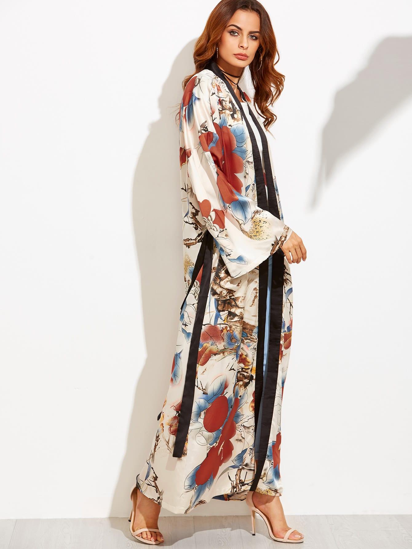 kimono160823501_2
