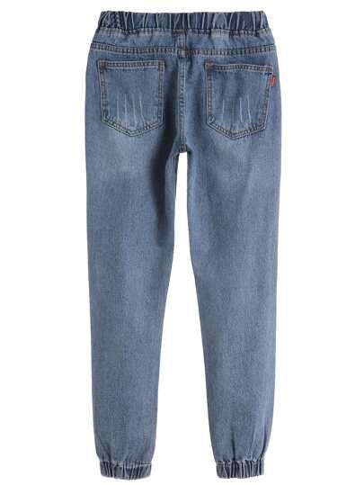 pants160830002_1
