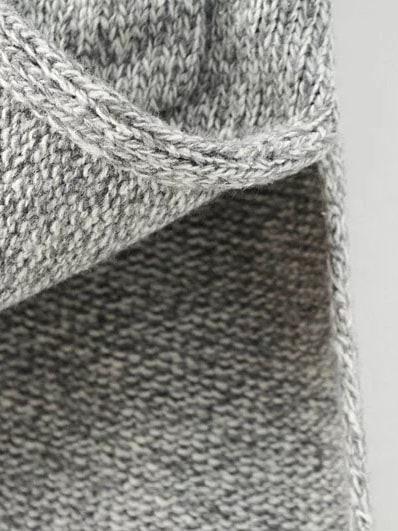 sweater160810206_2