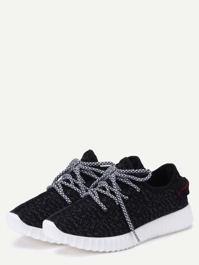 shoes160802811_1