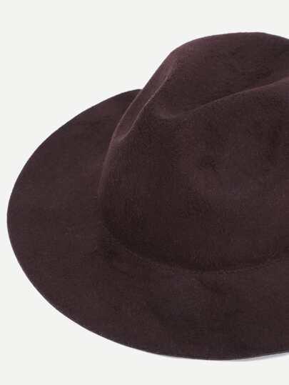 hat160822303_1
