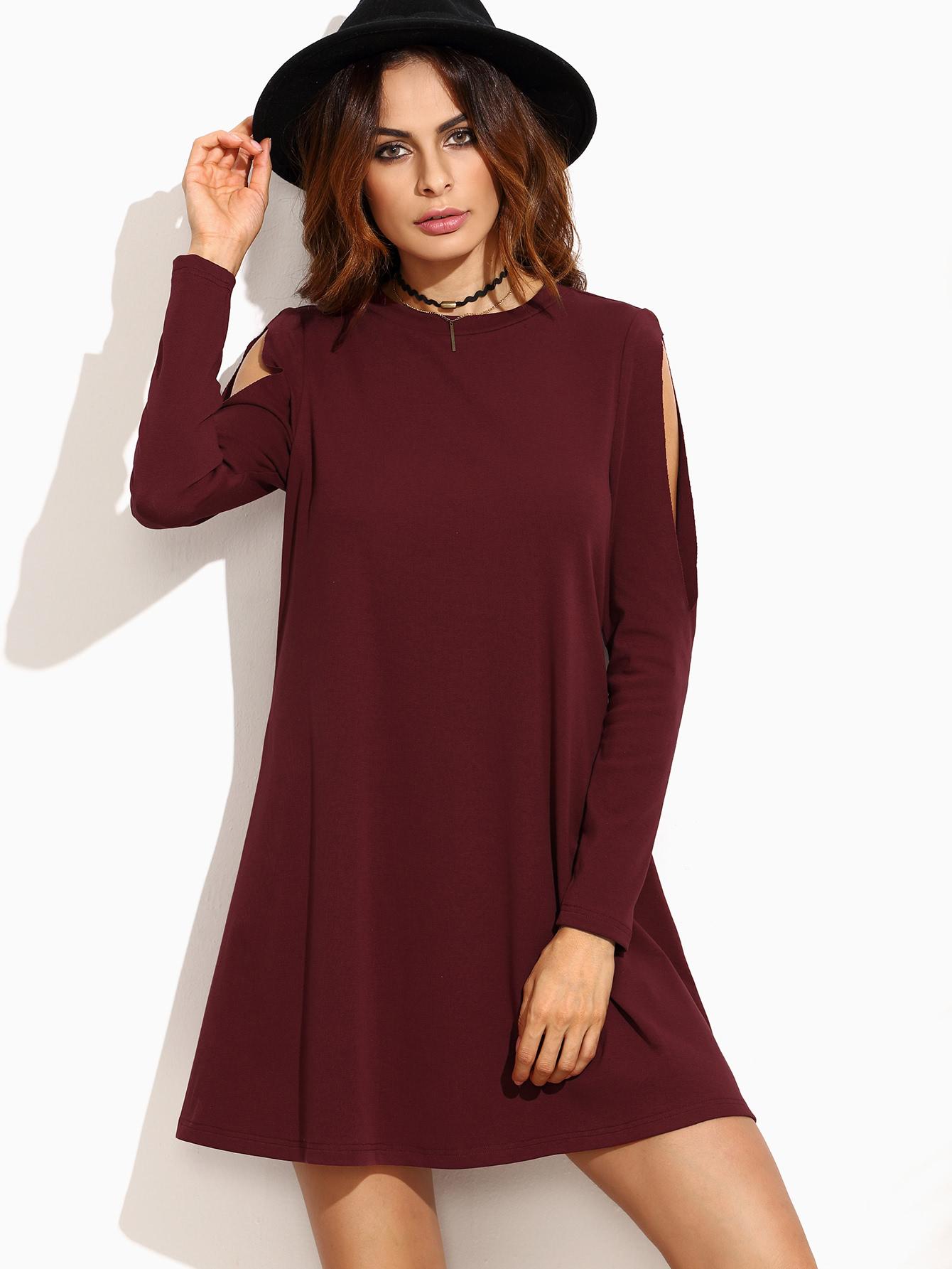 dress160822701_2