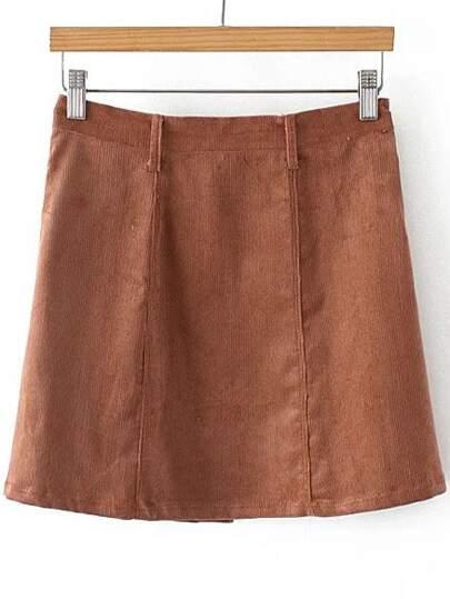 skirt160829201_1