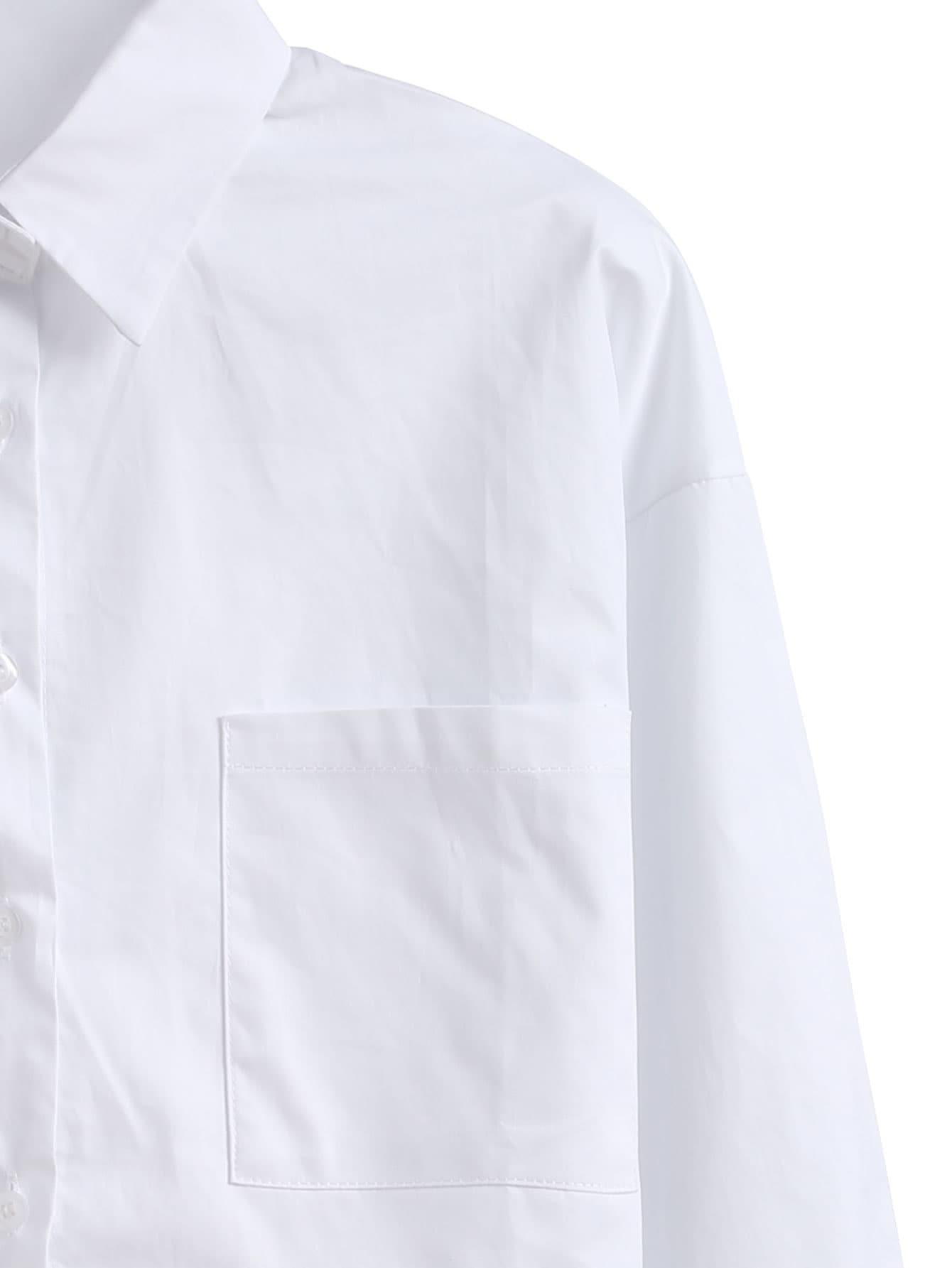 blouse160830121_2