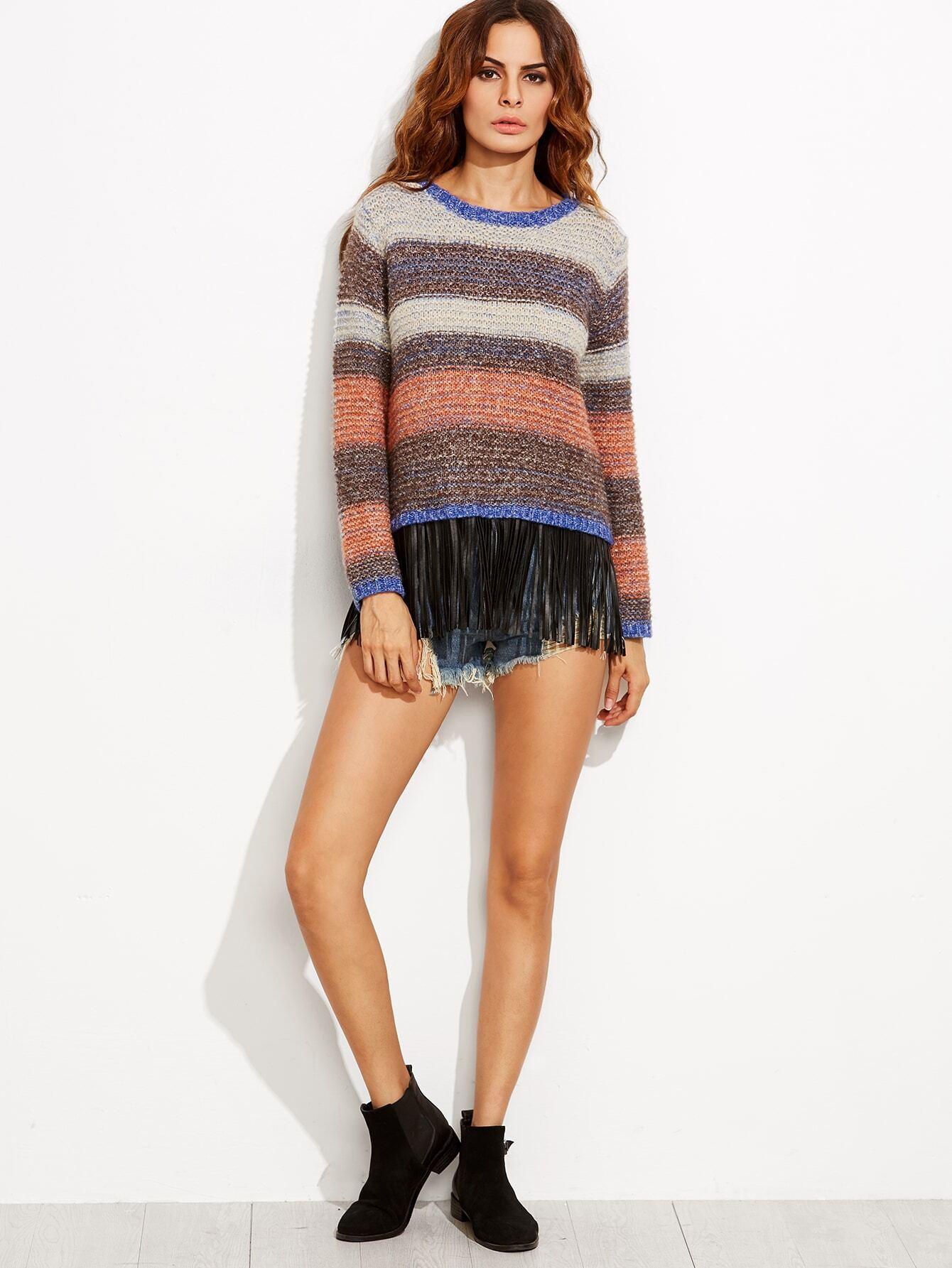sweater160811702_2