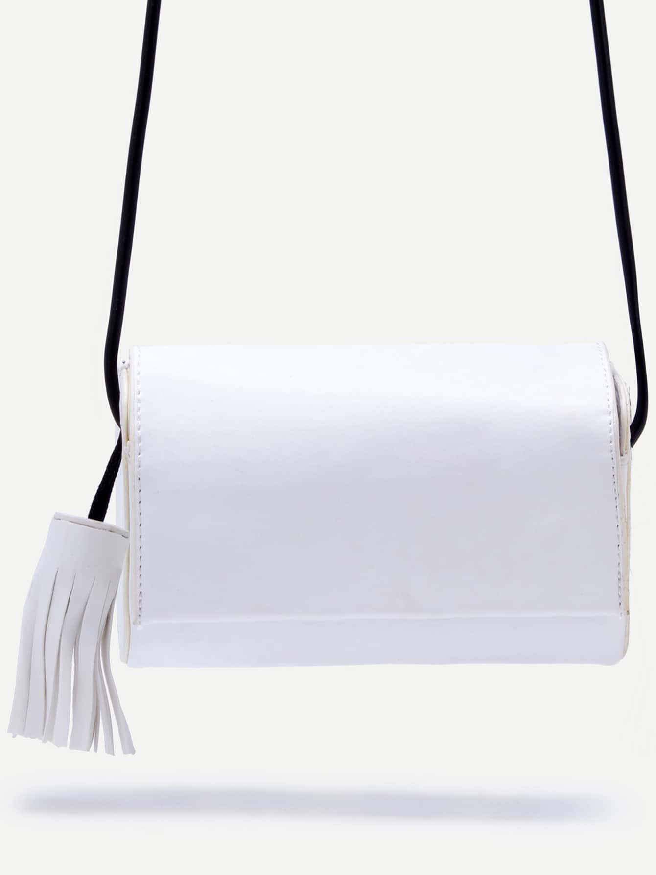 bag160818910_2