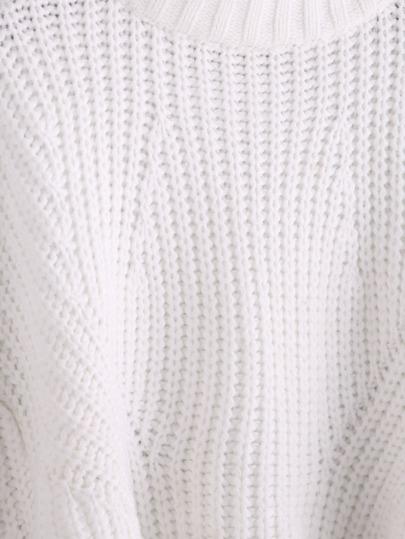 sweater160809708_1
