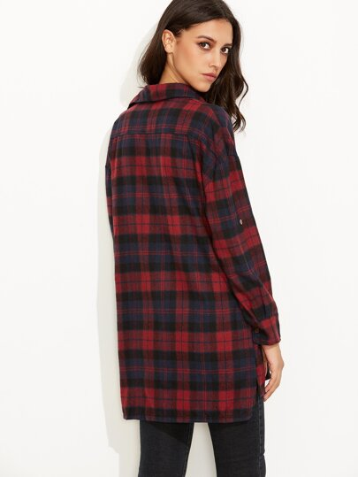 blouse160812303_1