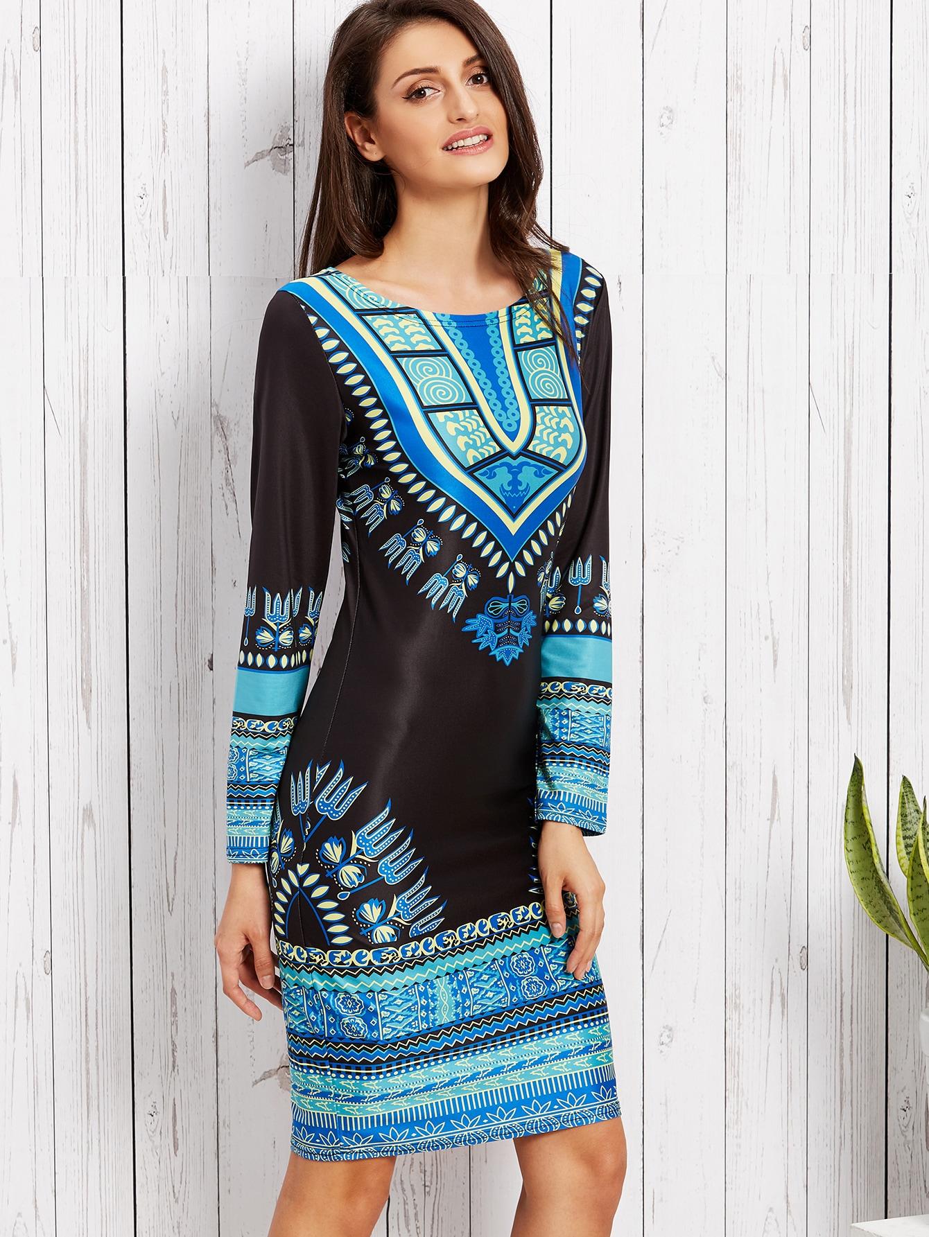 dress160815121_2