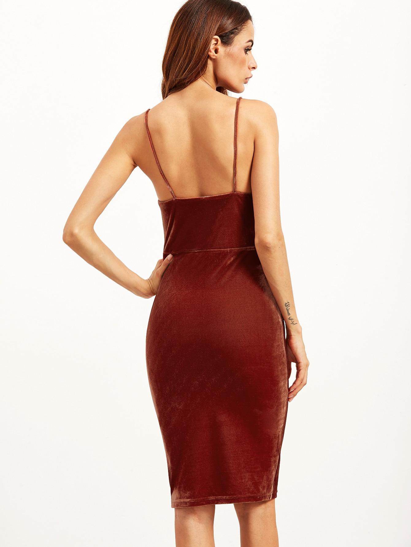 dress160830508_2