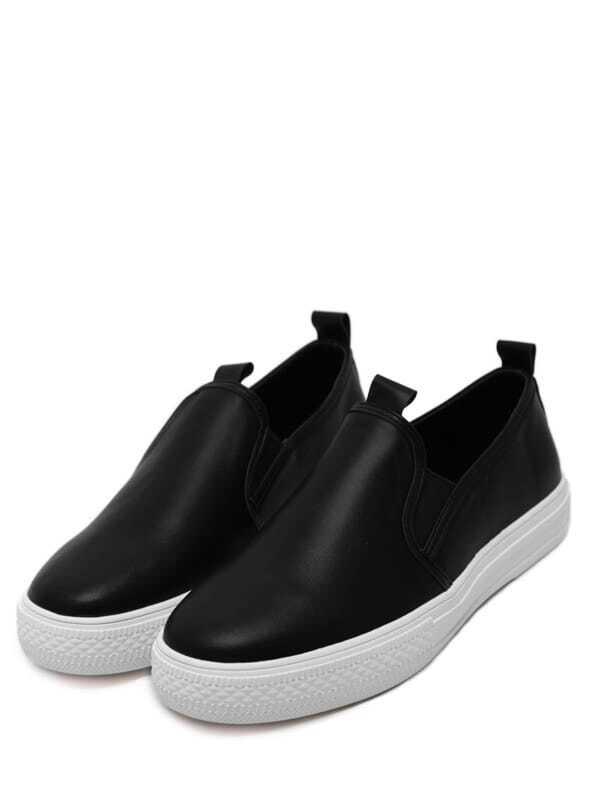 shoes160819814_2