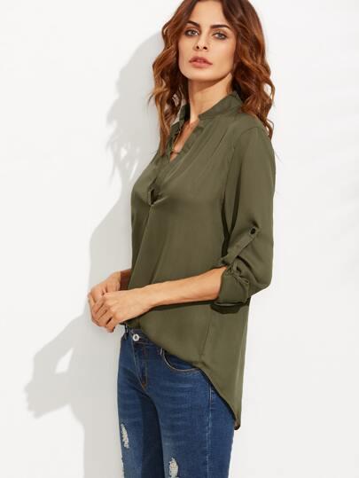 blouse160830122_1