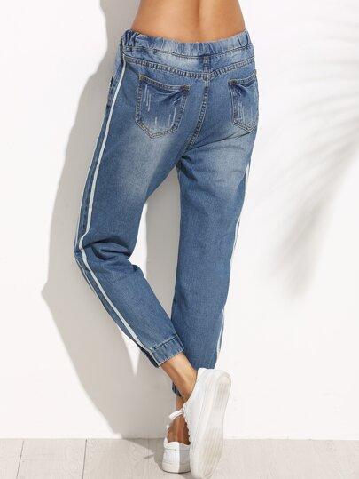 pants160819002_1