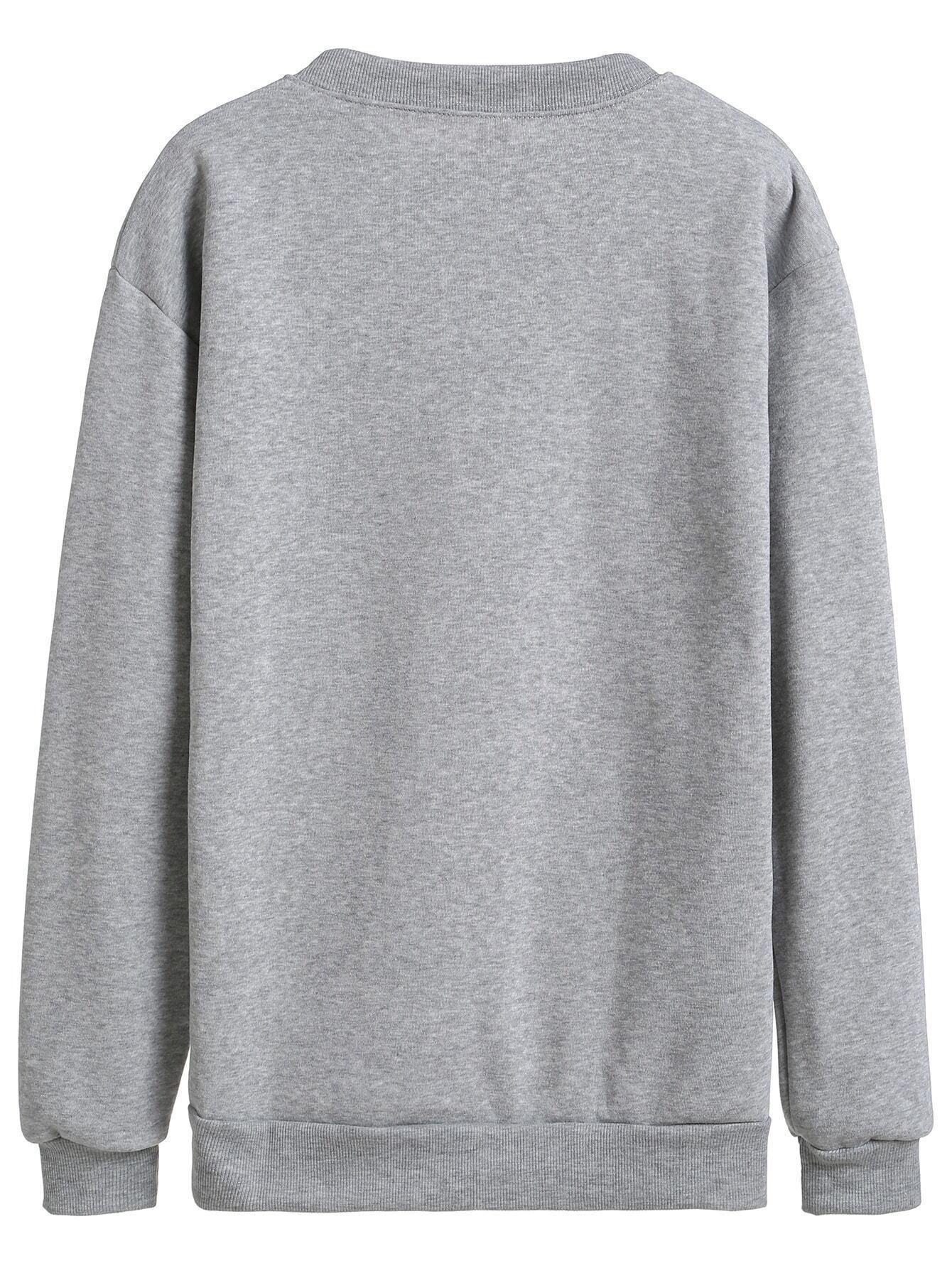sweatshirt160825321_2