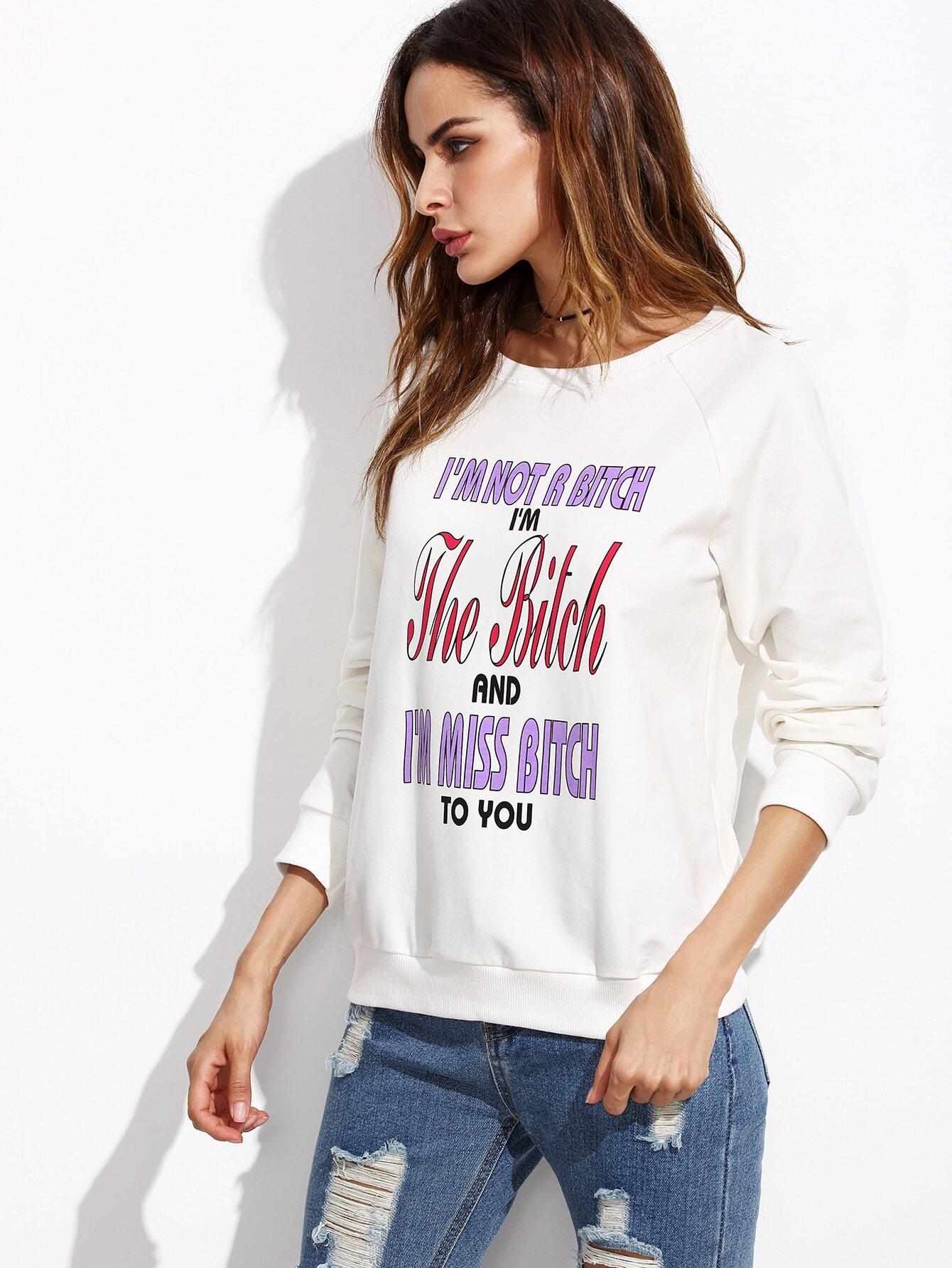 sweatshirt160830701_3