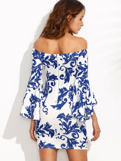 dress160808515_1