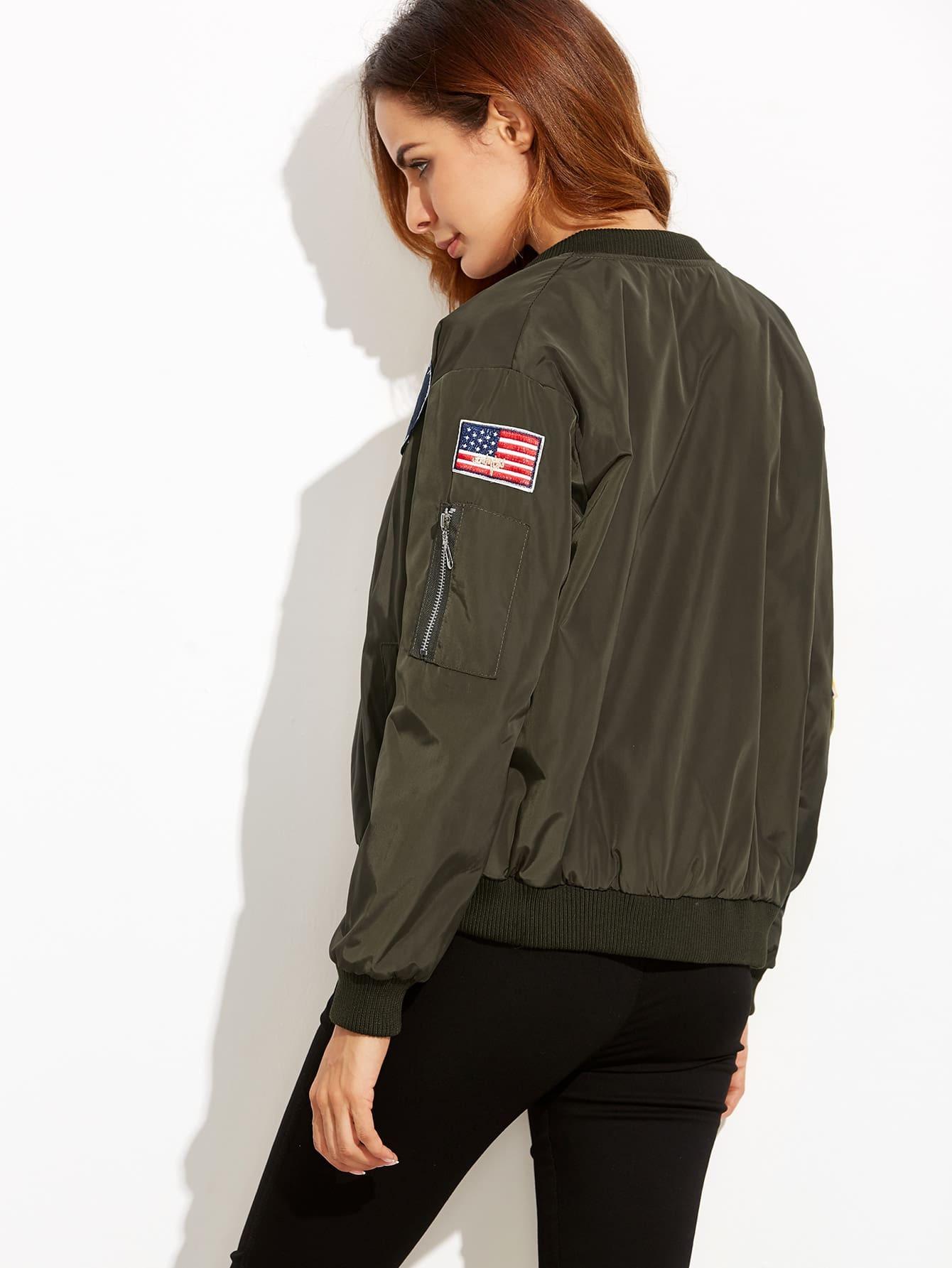 jacket160810101_2