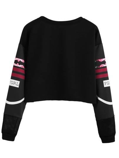 sweatshirt160829101_1