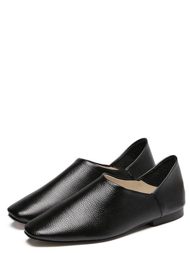 shoes160801809_2