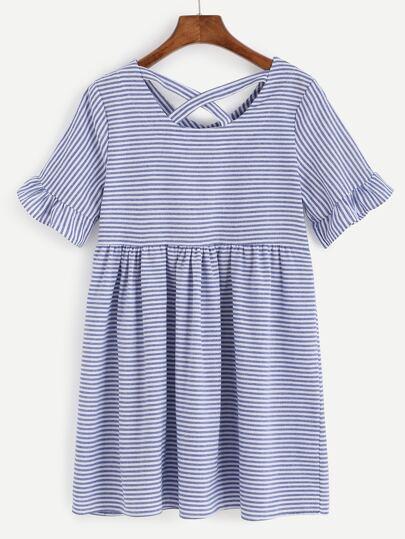 dress160804121_1