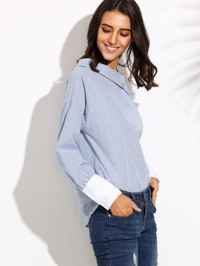 blouse160808701_1