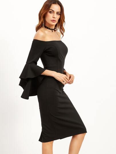 dress160830705_1