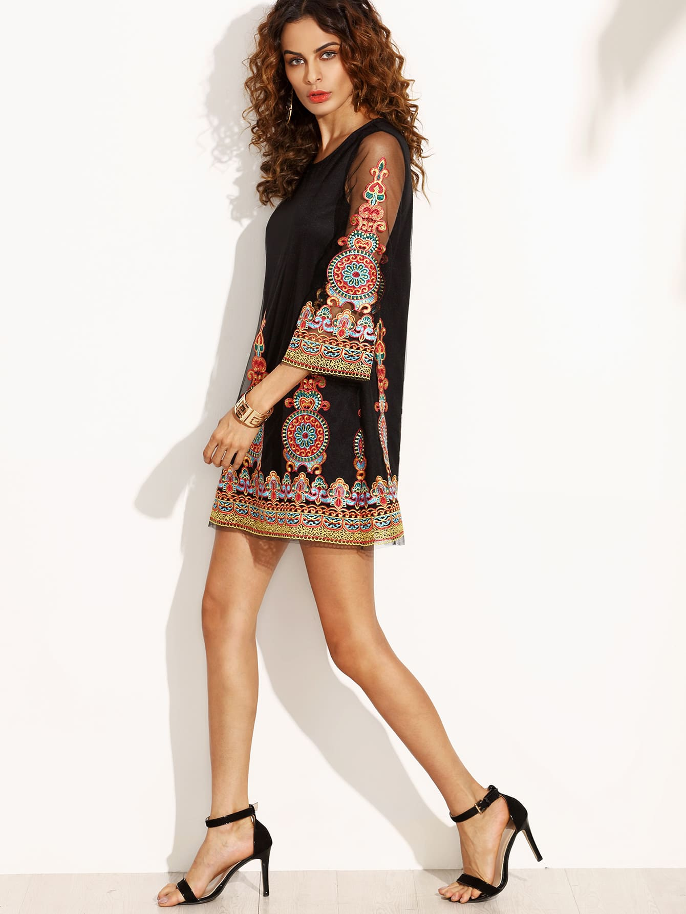 dress160811512_2