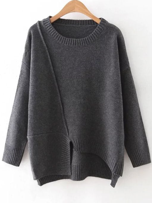 sweater160815225_2