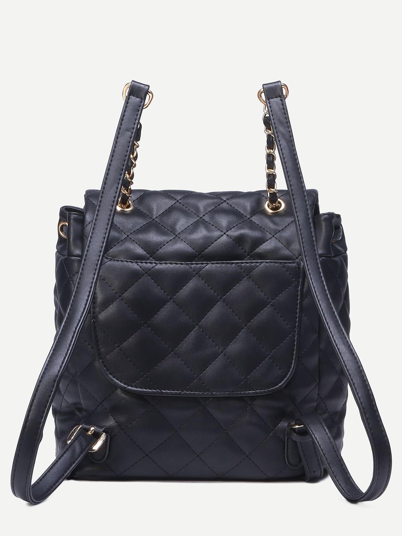 bag160808302_2