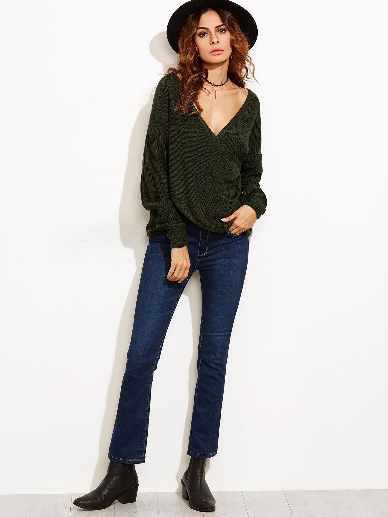 sweater160810707_2