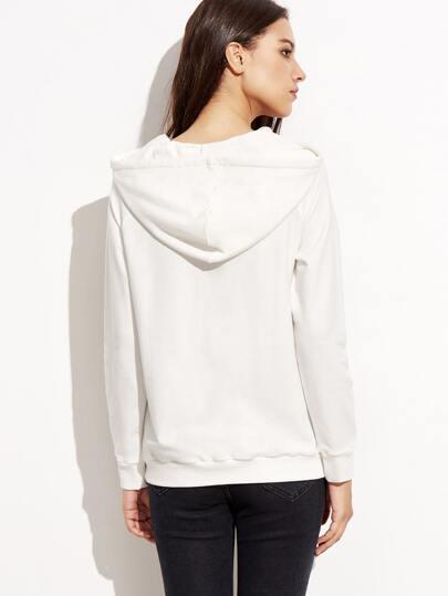 sweatshirt160830706_1