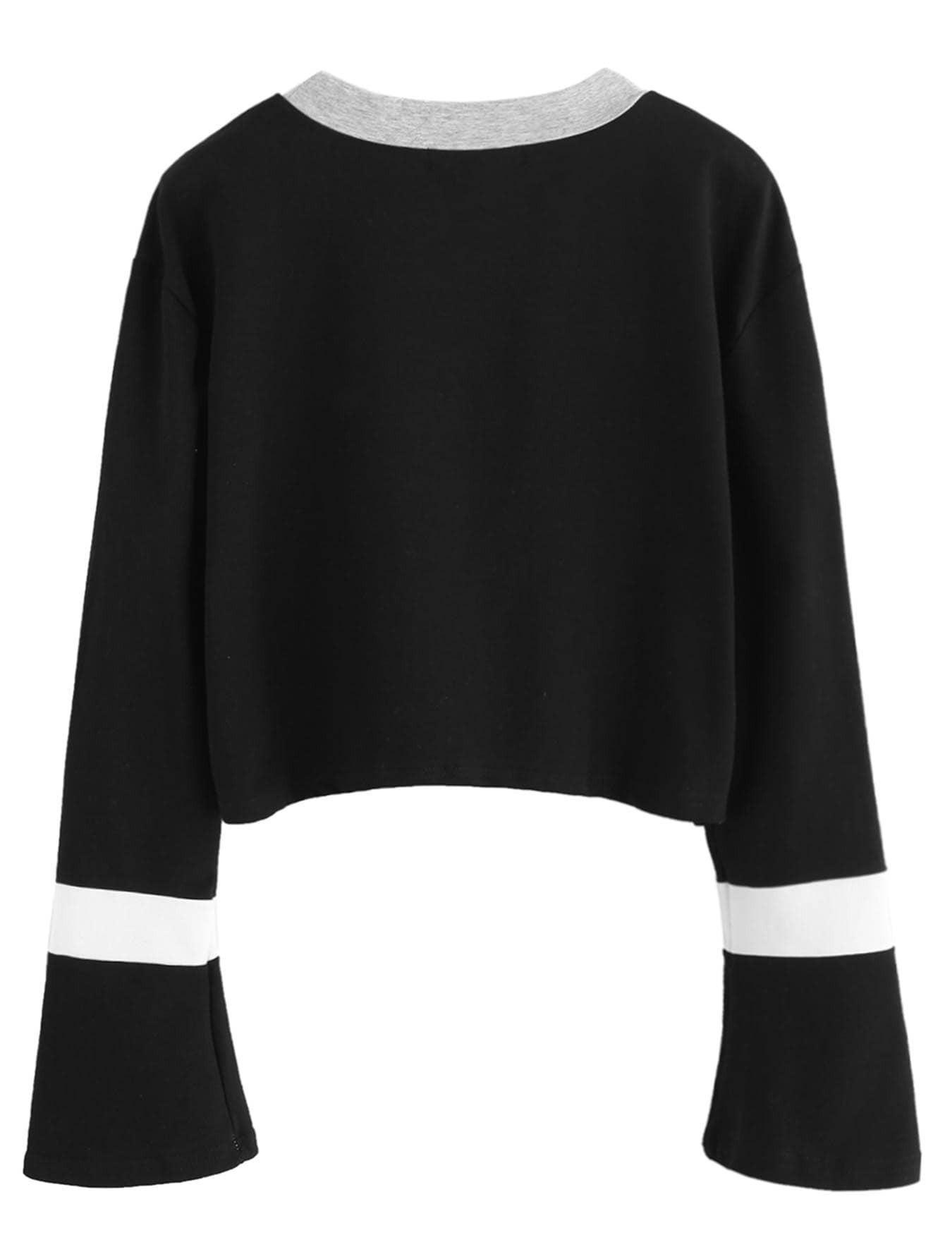sweatshirt160831027_2
