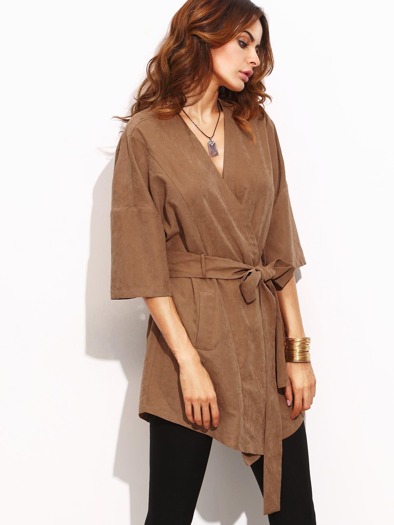 kimono160801718_5