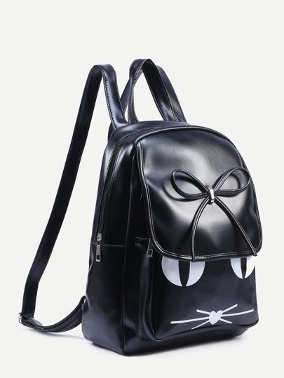bag160804903_1