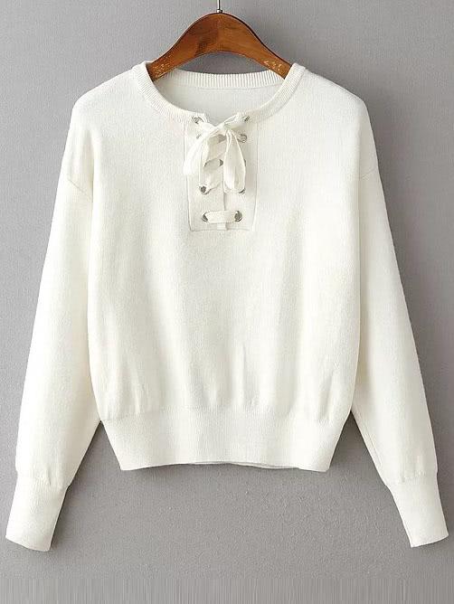 sweater160812223_2