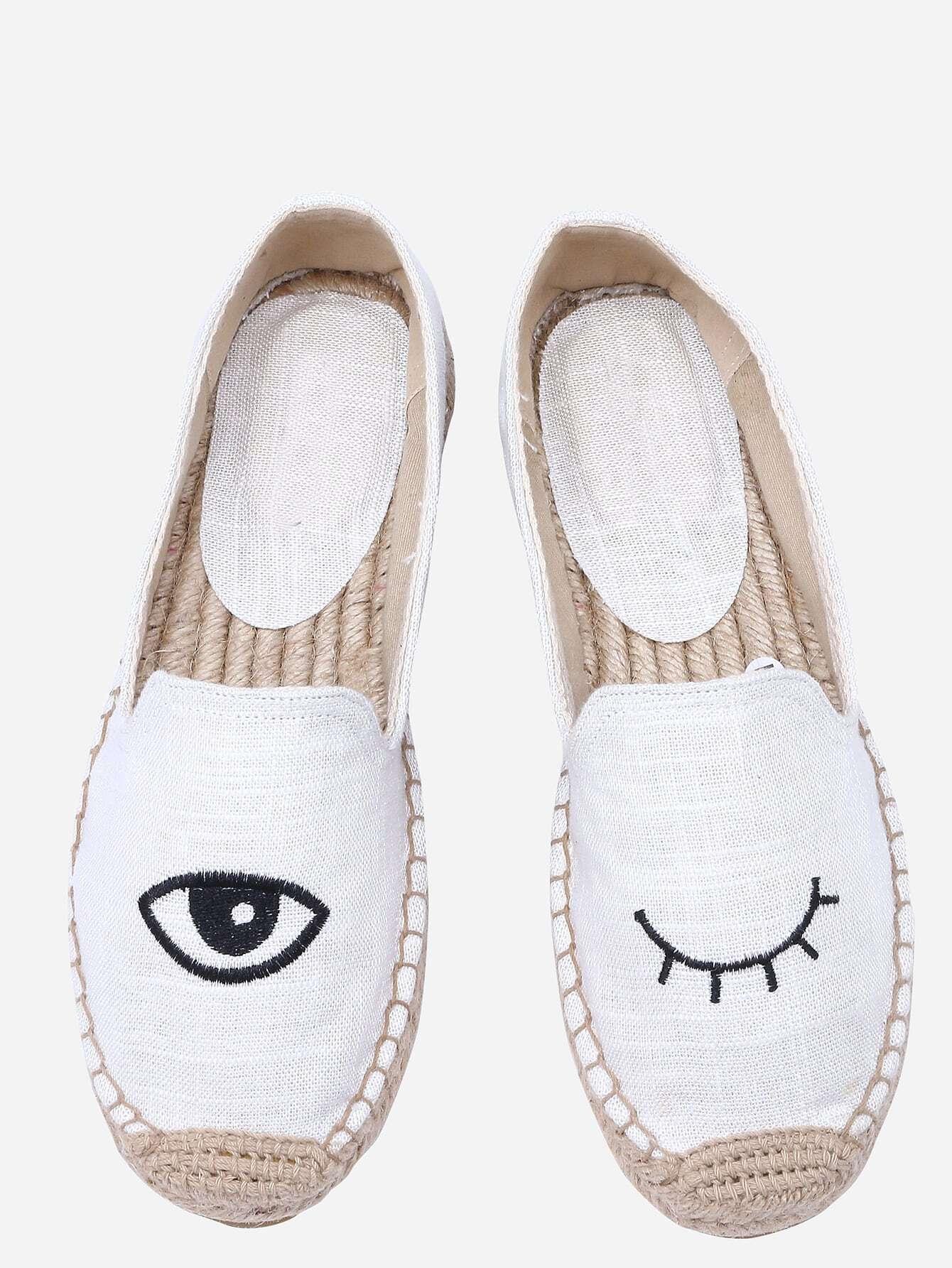 shoes160824805_2