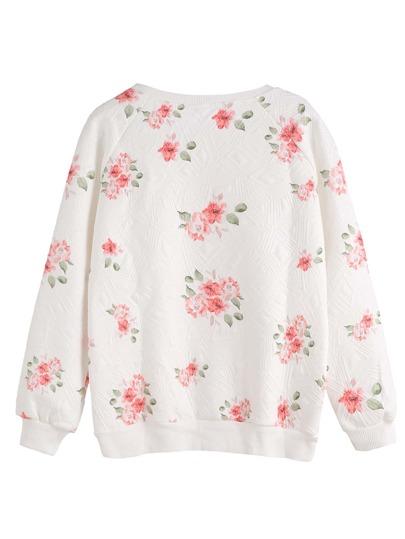 sweatshirt160830106_1
