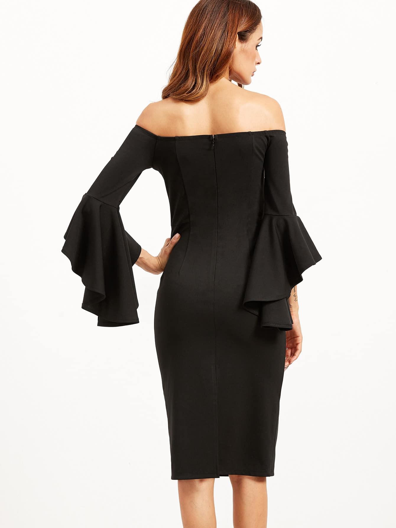 dress160830705_2