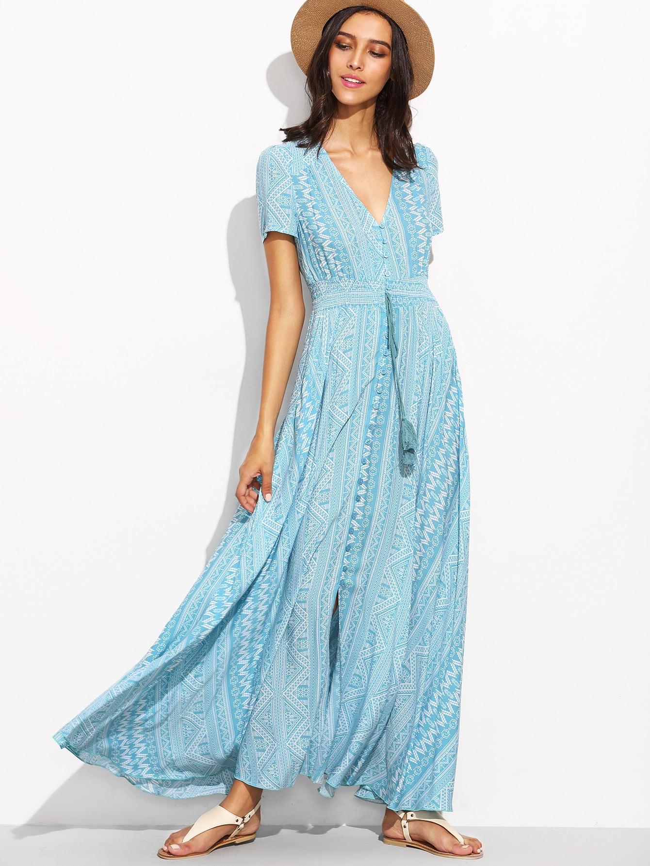 dress160809754_2