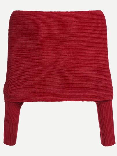sweater160812707_1
