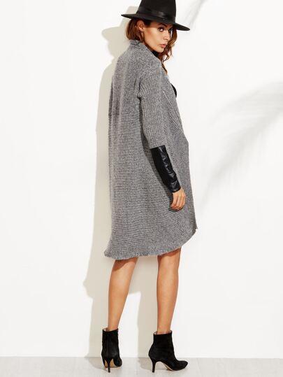 sweater160817702_2