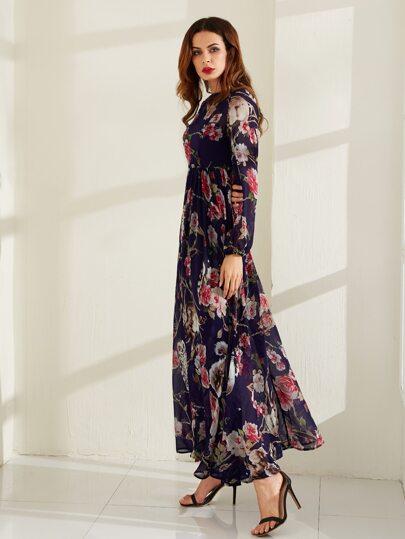 dress160826501_1