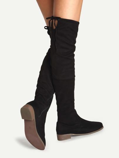 shoes160803809_1