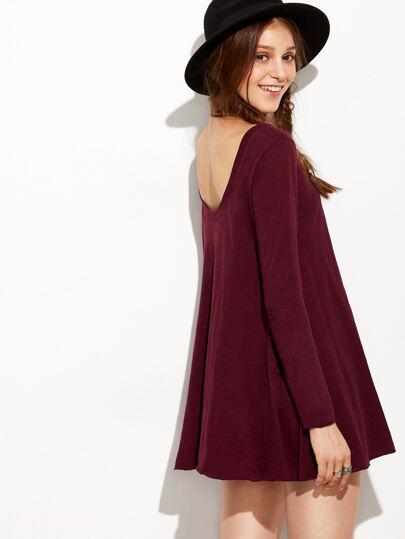 dress160809001_1