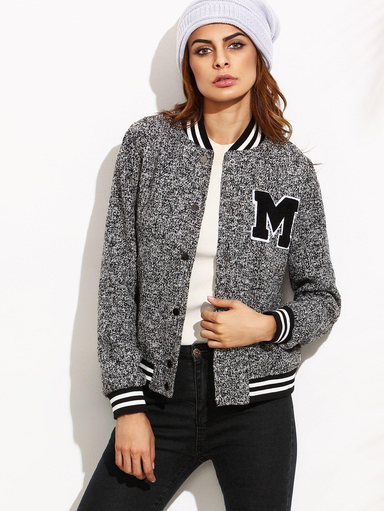 jacket160824701_2