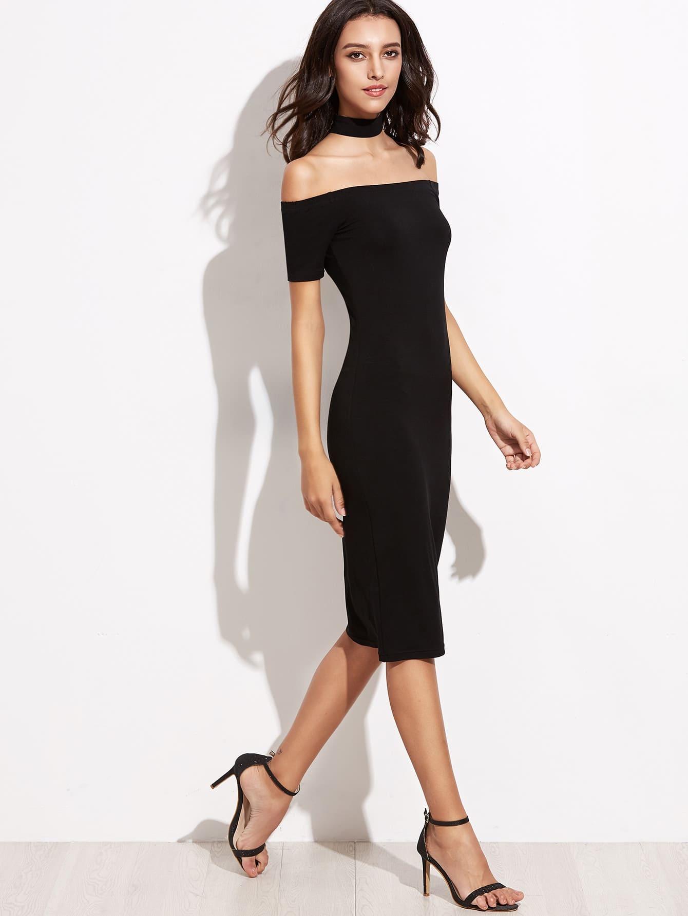 dress160826701_2