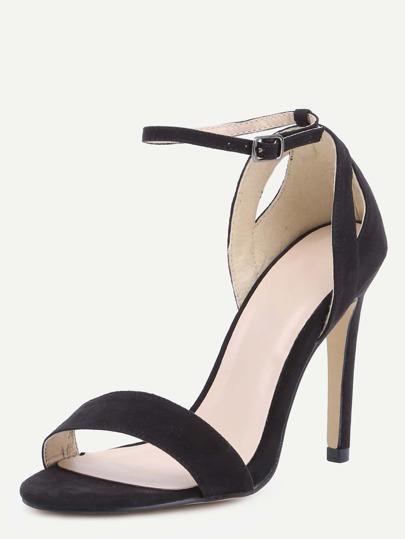 shoes16081716_1