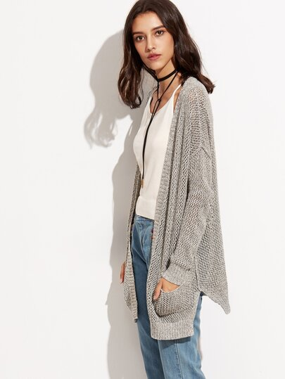 sweater160829454_2