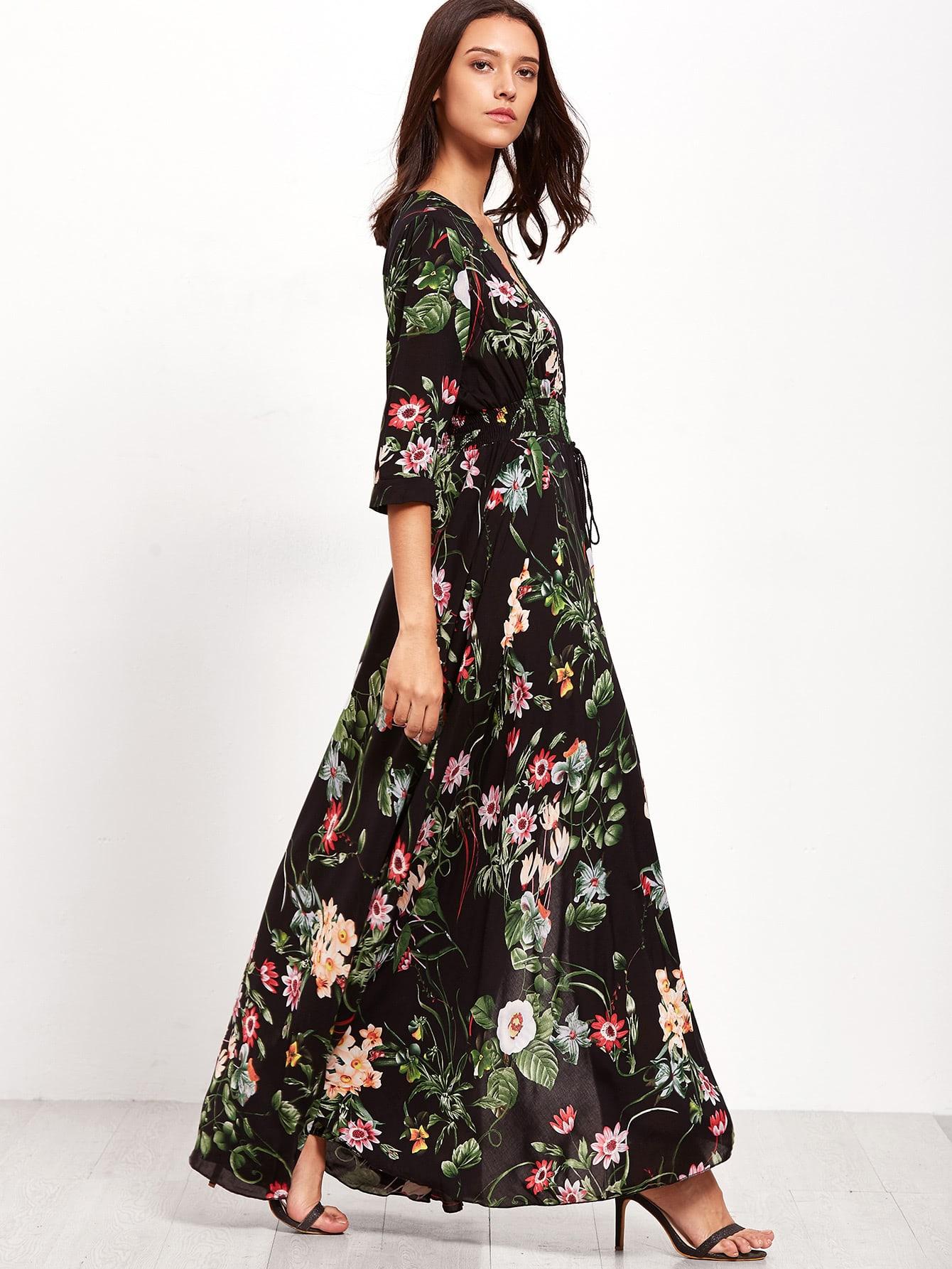 dress160820552_2