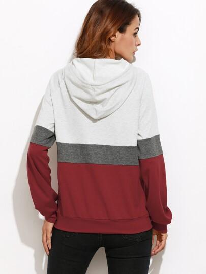 sweatshirt160927704_1